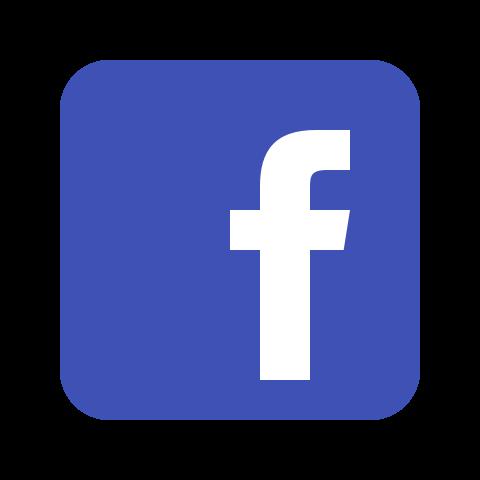 WISH Facebook