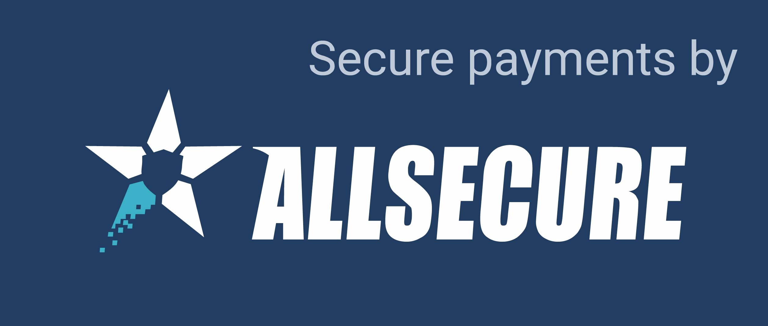 AllSecure